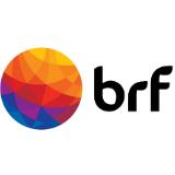 Large brf