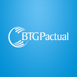 Large logo btg