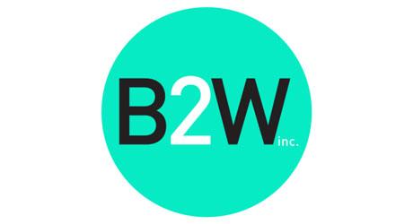 Logob2w