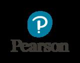 Large pearsonlogo primary blk rgb